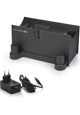 Genius Ladestation »INVICTUS X7« kaufen