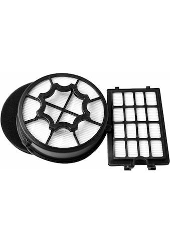 AEG Filter - Set AEF 112, Zubehör für AEG ACC 51…, AE 7870…und LX4 kaufen