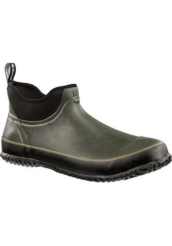 ALBATROS Gummistiefel »Monsun MID«, Neoprenstiefelette kaufen