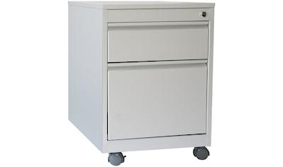SZAGATO Container »PROFESSIONAL«, 60x46x60 cm (BxHxT) kaufen