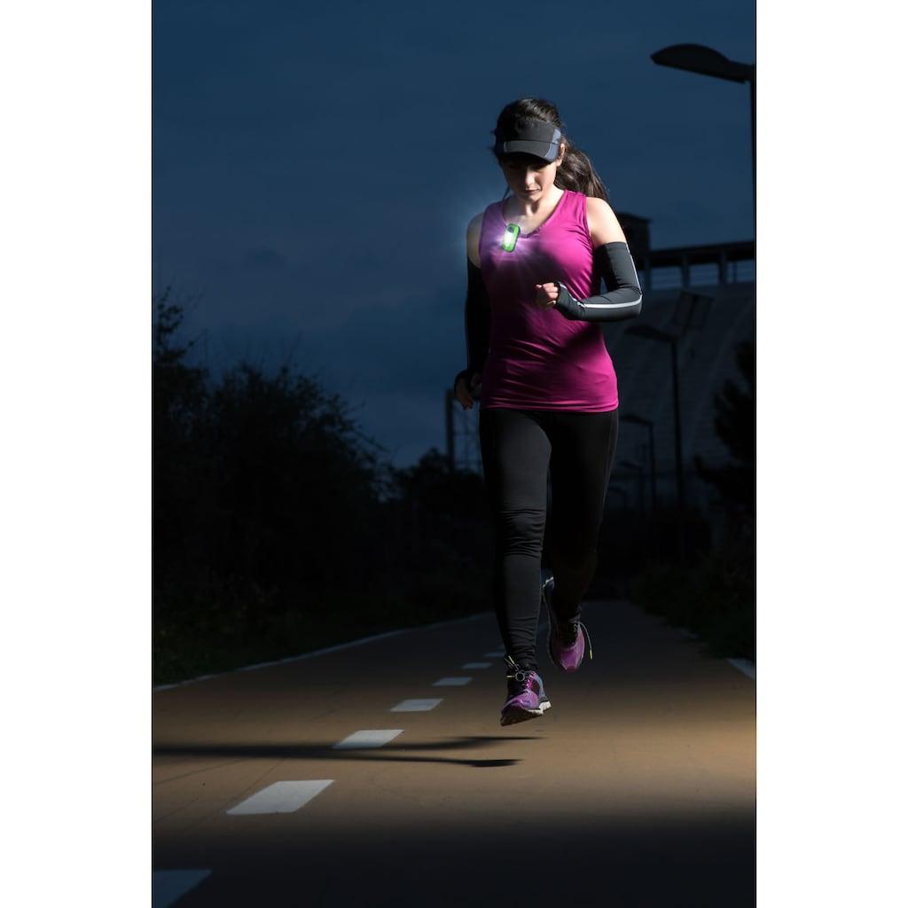 Energizer Klemmleuchte »Wearable Clip Light«
