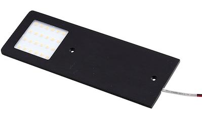 Loevschall,LED Unterbauleuchte kaufen