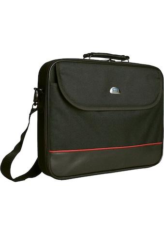 """PEDEA Laptoptasche »TRENDLINE 17,3"""" (43,9 cm)« kaufen"""