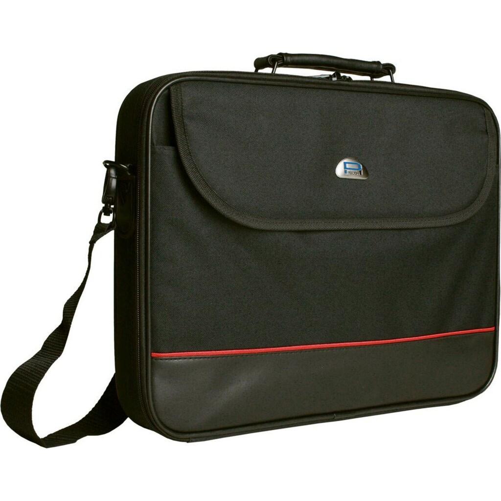 "PEDEA Laptoptasche »TRENDLINE 17,3"" (43,9 cm)«"