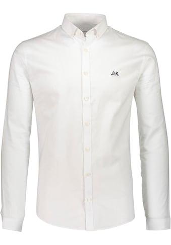 LINDBERGH Langarmhemd kaufen