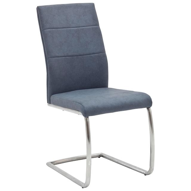 """MCA furniture Freischwinger """"Flores B"""""""