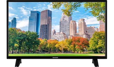 Hanseatic 32H400 LED - Fernseher (80 cm / (32 Zoll), HD ready kaufen