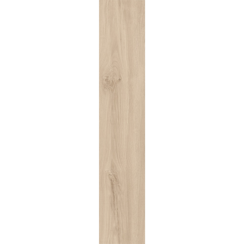 MODERNA Laminat »Impression, Vaxholm Eiche«, ohne Fuge, 1288 x 198 mm, Stärke: 7 mm