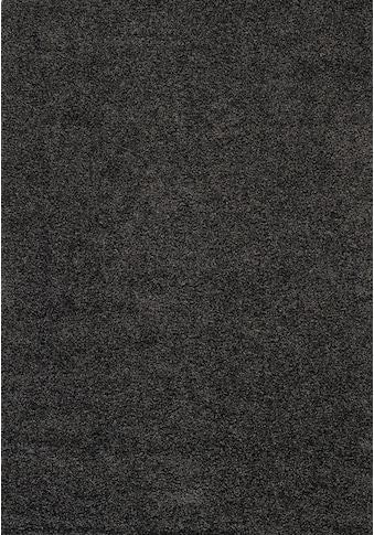 Hochflor - Teppich, »Maedow 9999«, Arte Espina, rechteckig, Höhe 40 mm, maschinell gewebt kaufen