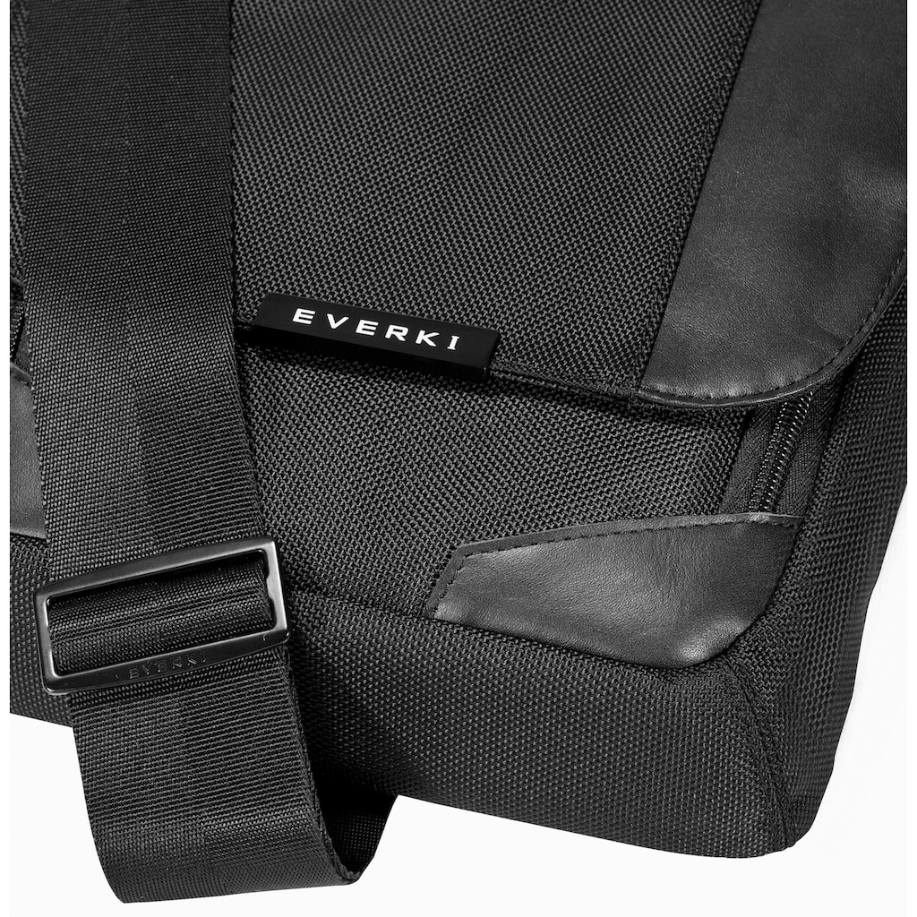 Everki Tablet-Tasche