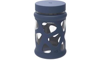 LEONARDO Thermobehälter »IN GIRO«, (1 tlg.), 760 ml, handgefertigtes Unikat kaufen