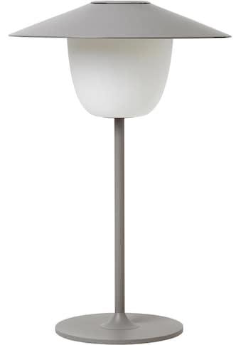 BLOMUS,LED Tischleuchte»ANI LAMP«, kaufen