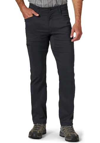 All Terrain Gear by Wrangler Outdoorhose »SYNTHETIC UTILITY PANTS« kaufen