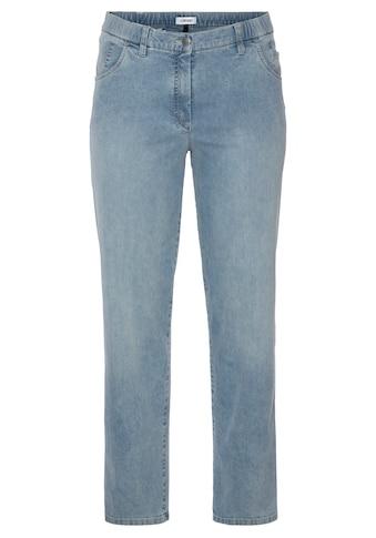 KjBRAND 5 - Pocket - Hose »Babsie« kaufen