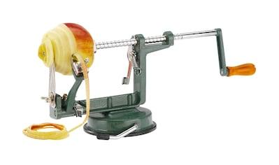 WESTMARK Apfelschäler »Apfeltraum« kaufen