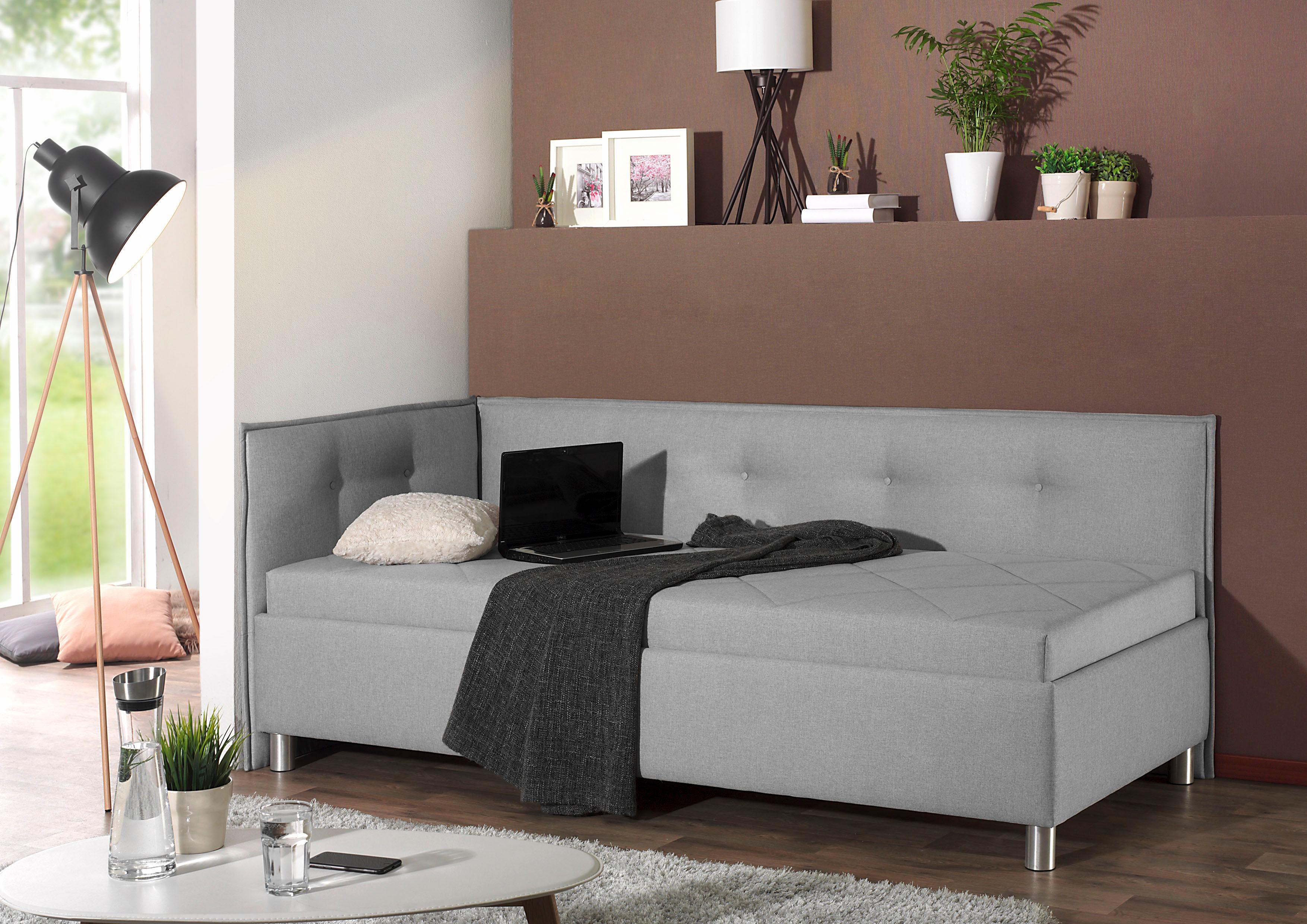 Schlafsofas & Polsterliegen online kaufen   Möbel Suchmaschine ...