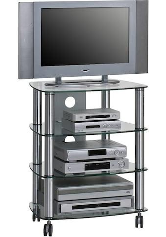 Maja Möbel TV-Rack »1611«, Breite 60 cm kaufen