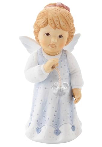 Goebel Engelfigur »Du bist wundervoll so wie Du bist« kaufen