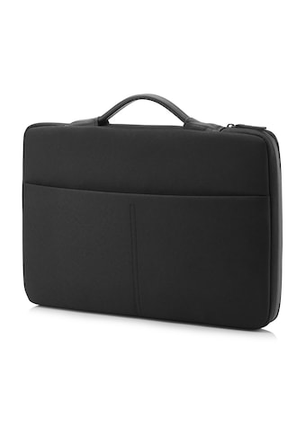 HP HP ENVY Urban 15 Sleeve »Stylische Hülle zur sicheren Aufbewahrung« kaufen