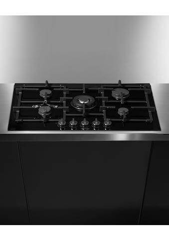 SIEMENS Gas - Kochfeld iQ700 ER7A6RD70D kaufen