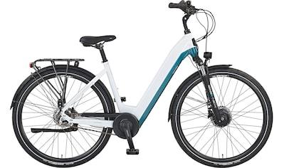 Prophete E-Bike »Prophete Geniesser InsideOne« kaufen