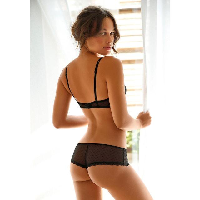 LASCANA Stringpanty