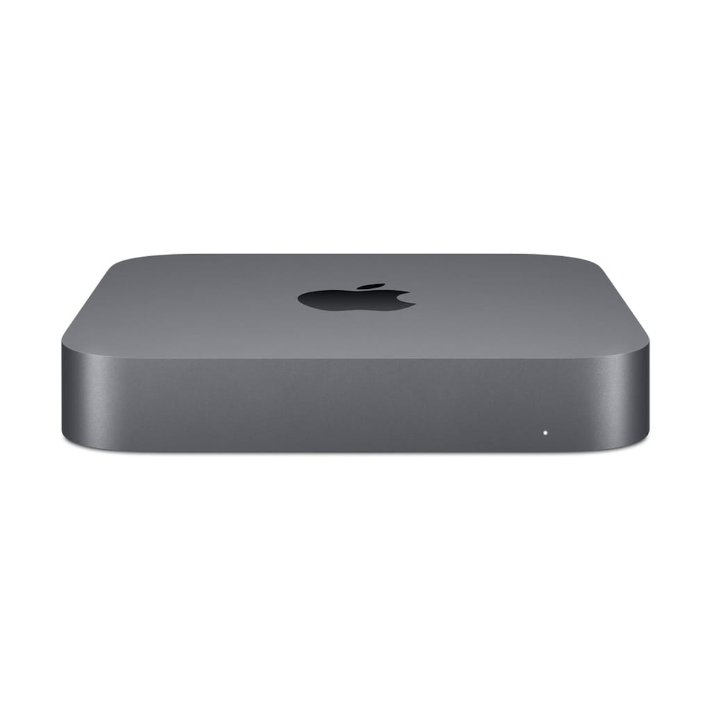 Apple PC »Mac Mini CTO (MXNG2D/A)«