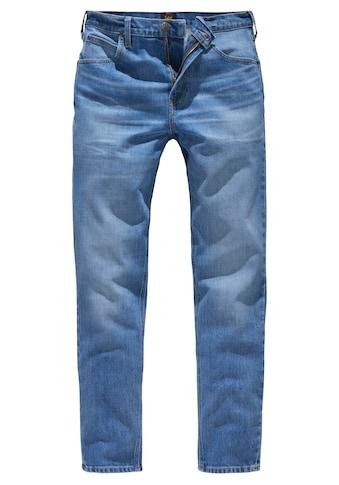 Lee® 5 - Pocket - Jeans »AUSTIN« kaufen