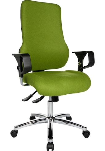 TOPSTAR Drehstuhl »Sitness 55« kaufen