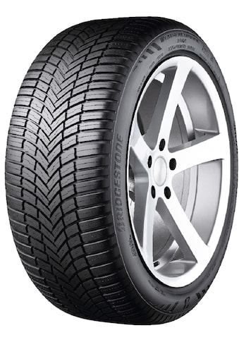 Bridgestone Winterreifen »LM-005« kaufen
