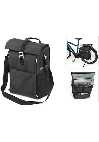 XLC Messenger Bag »Messengertasche« kaufen