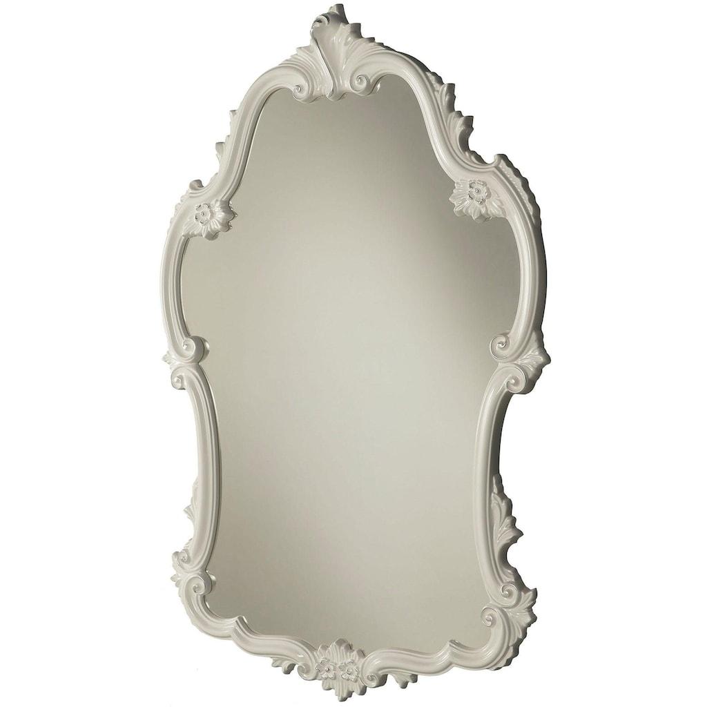 Spiegel »GRETA«
