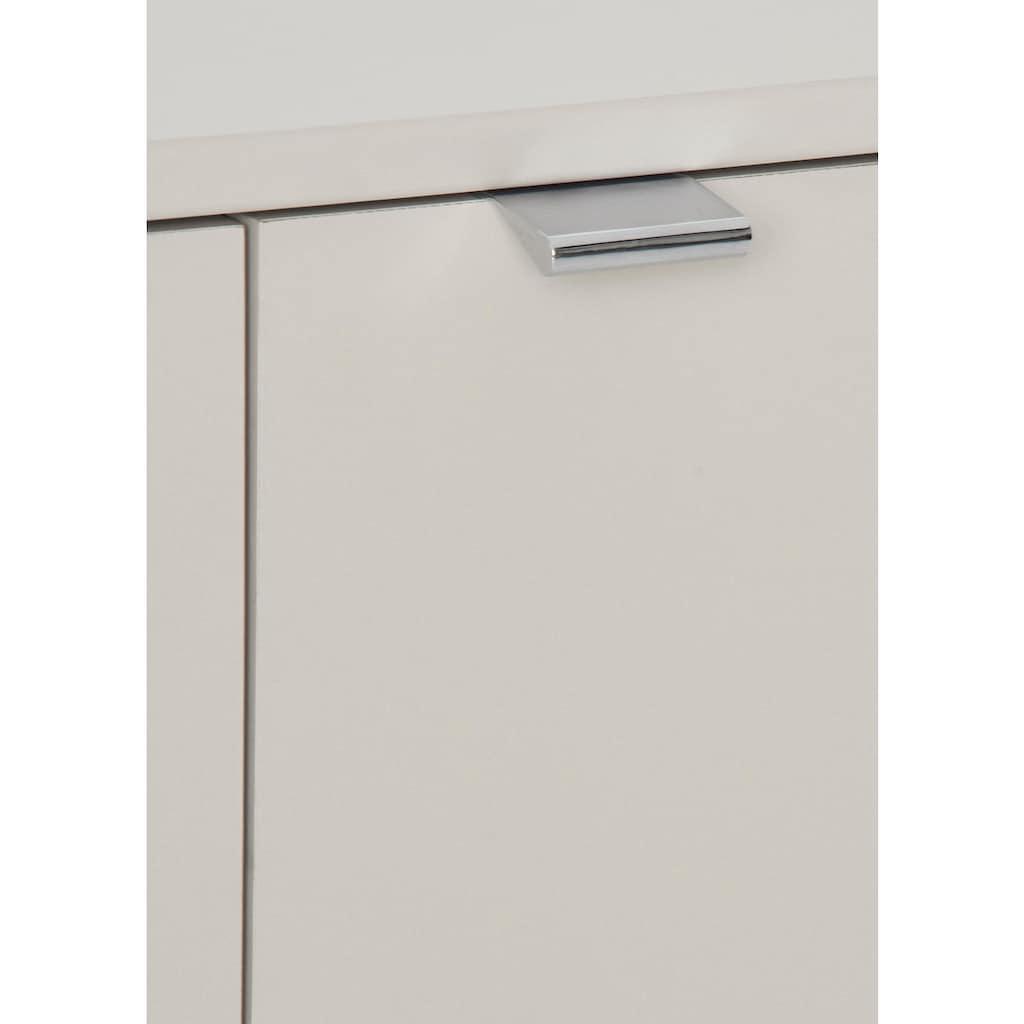 WIEMANN Kommode »Catania«, Breite 80 cm