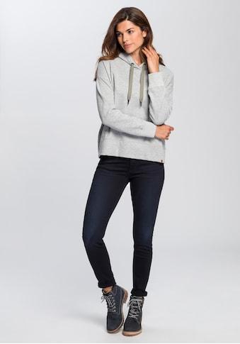 camel active Sweatshirt kaufen