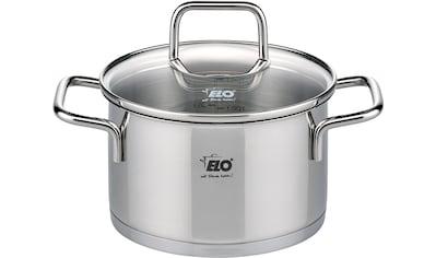 Elo Fleischtopf »Citrin« (1 - tlg.) kaufen