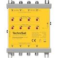 TechniSat Zwischenverstärker »Zwischenverstärker 4Z-WB«