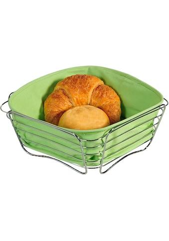 KESPER for kitchen & home Brotkorb, (1 tlg.), vielseitig einsetzbar kaufen