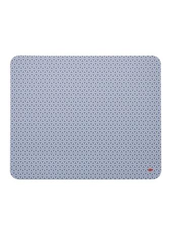 3M MS200PS Präzisions - Mousepad »21,5 x 17,8 cm« kaufen