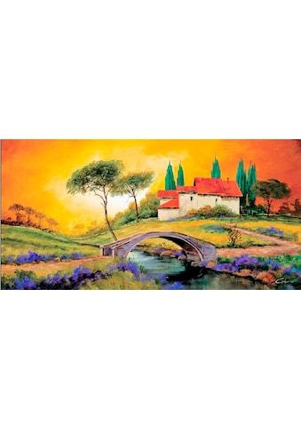 Home affaire Deco - Panel »Casolari« kaufen