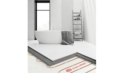 bella jolly Fußbodenheizung »Elektroheat Profi« kaufen