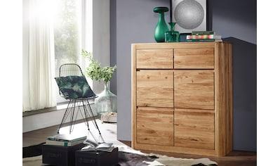 Premium collection by Home affaire Schuhschrank kaufen
