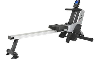 Hammer Rudergerät »Pro Force« kaufen