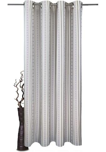 VHG Vorhang »Devin« kaufen