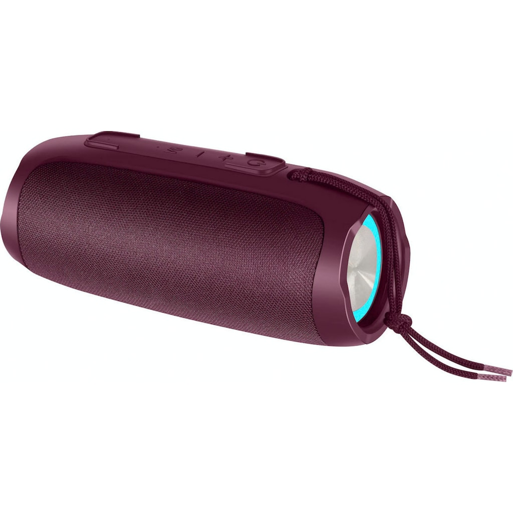 Denver Bluetooth-Lautsprecher »BTV-220«