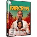 UBISOFT Spiel »Far Cry 6«, PC