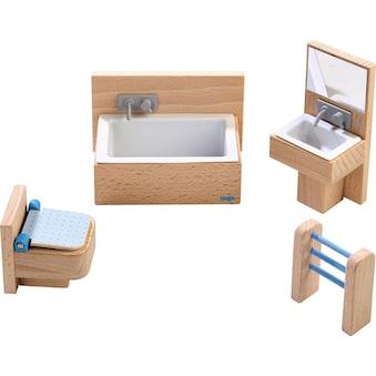 Badezimmer Garnitur auf Raten kaufen | QUELLE.de