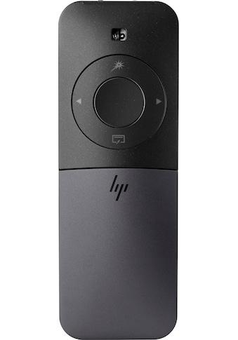 HP Maus »Arbeiten Sie von überall im Raum aus«, Elite Presenter Mouse kaufen