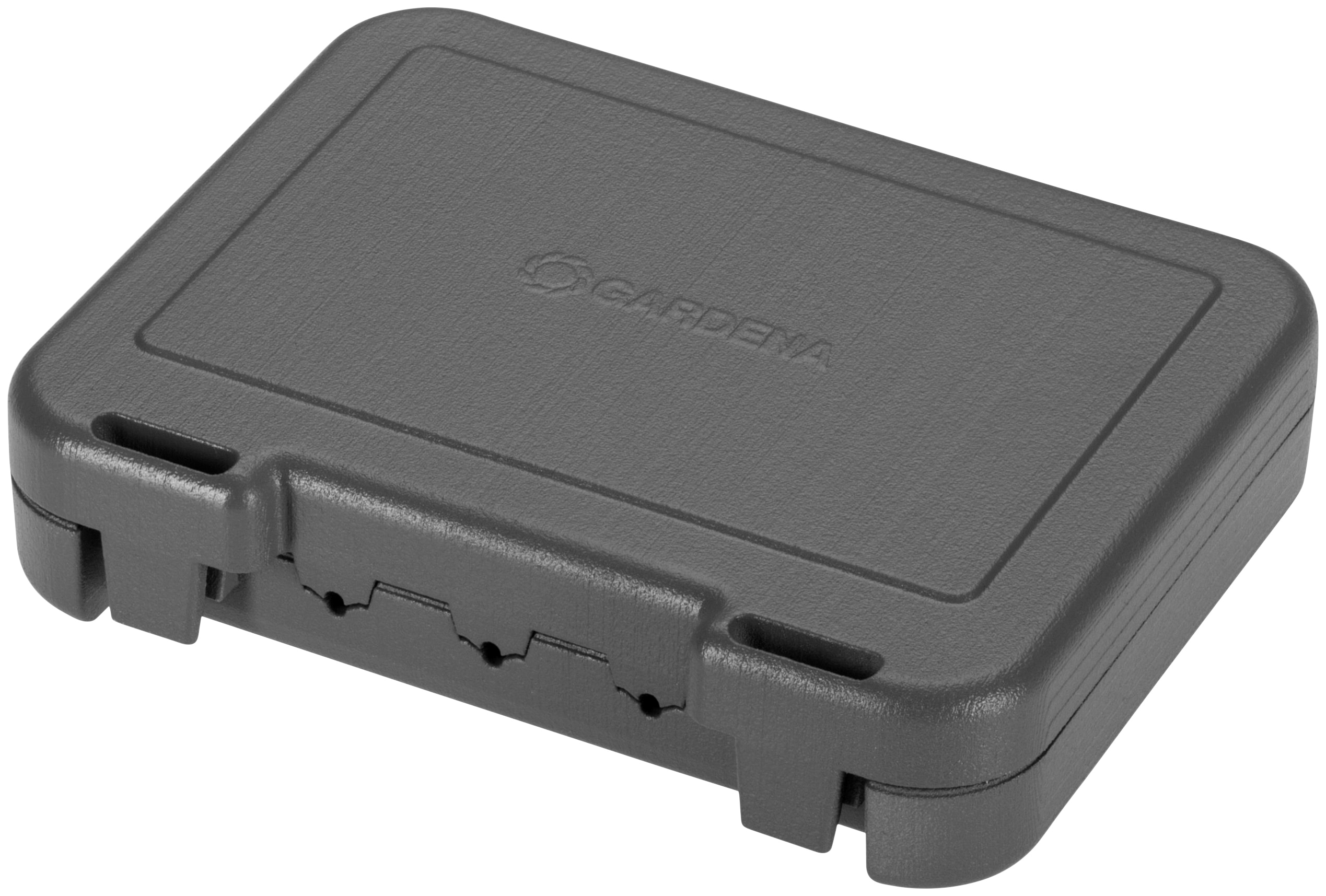 GARDENA Kabelbox »04056-20«, Winterschutz für Mähroboter Kabel | Baumarkt > Elektroinstallation > Weitere-Kabel | Gardena
