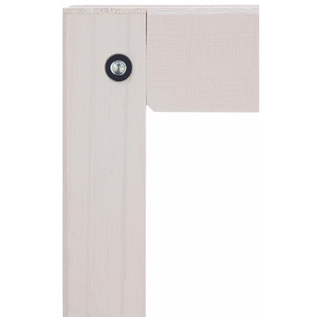 Home affaire Regal »Stina«, Höhe 139 cm
