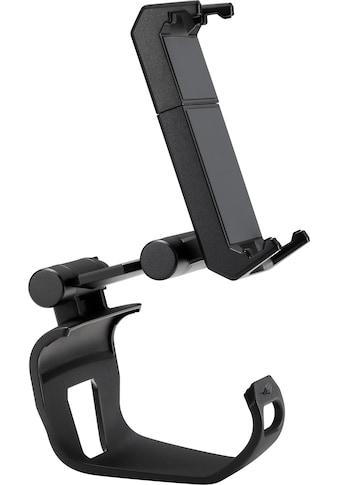 Asus Halterung »Clip«, bis 8 cm Zoll, Rog Phone II und 3 kaufen